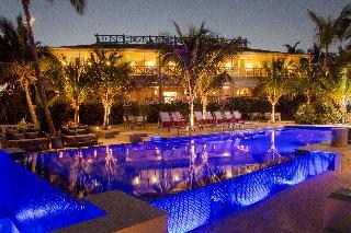 Viajes Ibiza - Coral Sands Hotel