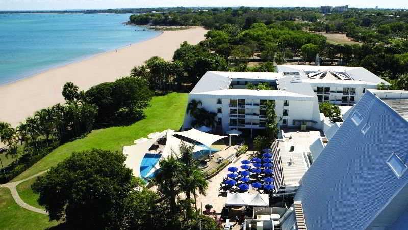 Mindil Beach Casino & Resort (formerly Skycity)
