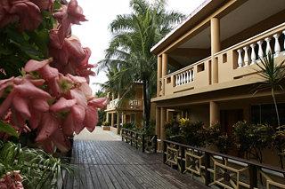 Hotel Celuisma Cabarete All Inclusive