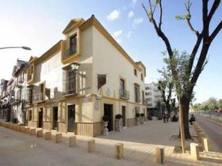 http://www.hotelbeds.com/giata/08/084300/084300a_hb_a_004.jpg