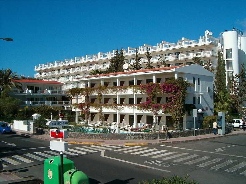 Hoteles gran canaria hotel gran canaria hoteles baratos for Hoteles con encanto madrid centro