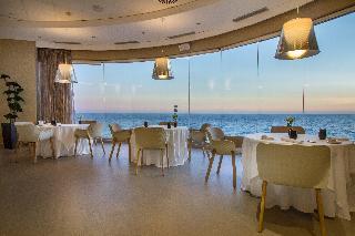 Oferta en Hotel Gran  Sol Y Mar en Calpe