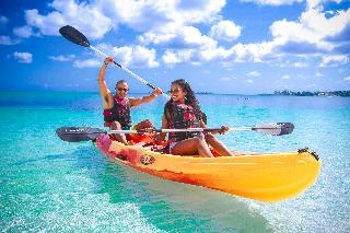 Breezes Bahamas by Superclubs All Inclusive -