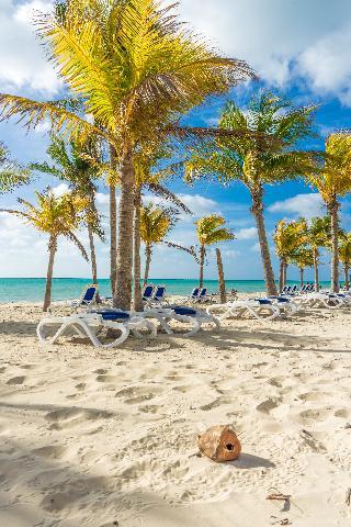 Viajes Ibiza - Viva Wyndham Fortuna Beach