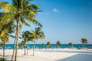 Viva Wyndham Fortuna Beach An All-Inclusive Resort