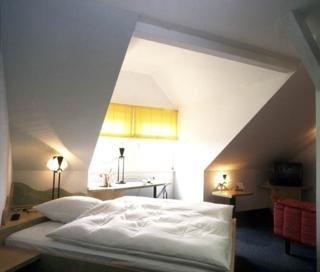 Oferta en Hotel Azimut  Dresden en Saxony (Alemania)