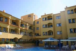 Rio Apartamentos