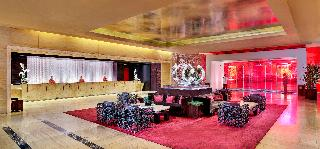 Red Rock Casino, Resort and Spa image 5
