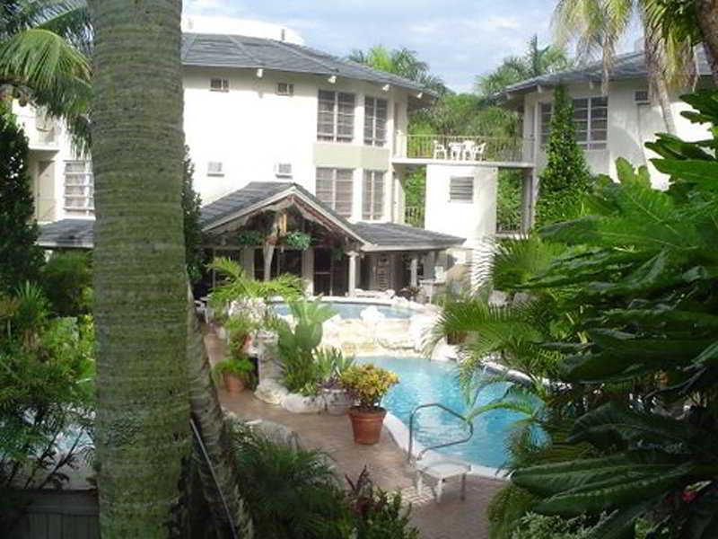 Freeport Resort & Club