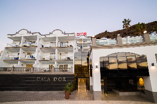 Viajes Ibiza - Cala d'Or