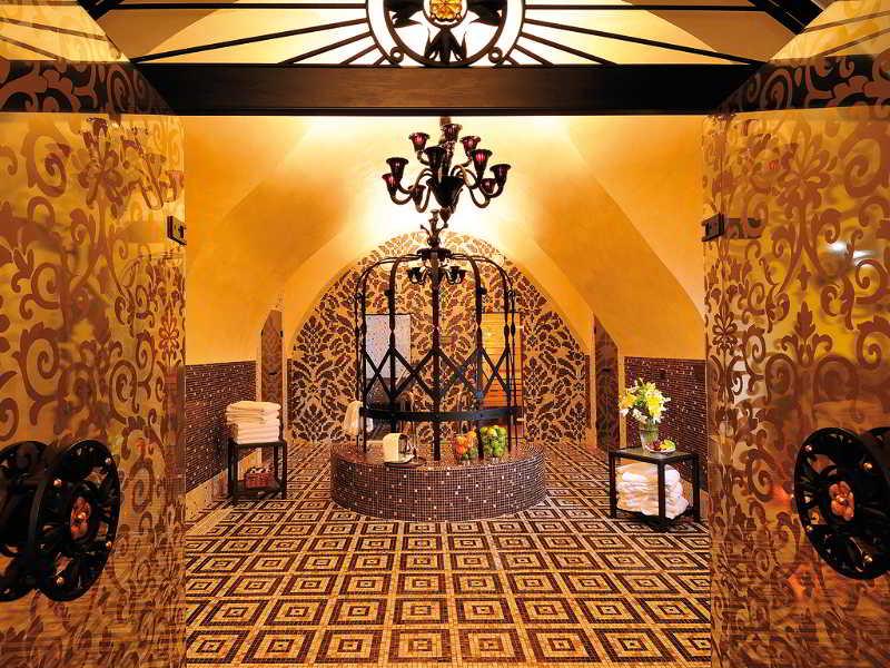 Hotel Arcadia Hotel Bratislava