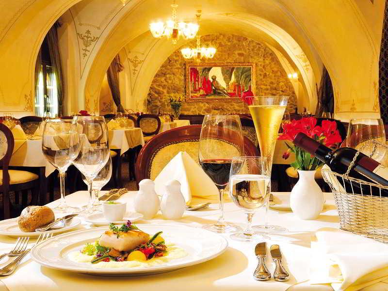 Alojamientos en bratislava for Booker un hotel