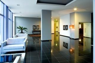 Apartamentos Oc�ano Atl�ntico