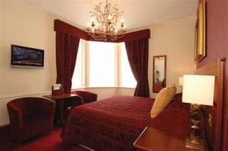 Viajes Ibiza - Best Western Westminster Hotel