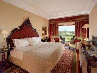 Hotel Convento Do Espinheiro & Spa en Evora