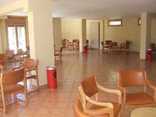 Glaç Soldeu 3000 - Hoteles en Soldeu
