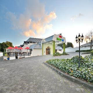 Viajes Ibiza - Allenby Park Hotel (formerly Silveroaks Manukau)