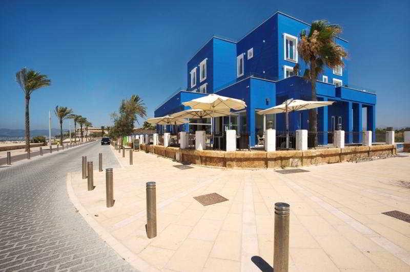 UR Azul Playa