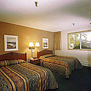 HotelQuality Inn