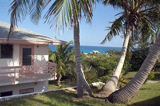 Bahamas Vacations