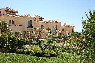 Viajes Ibiza - Monte Rei Golf & Country Club