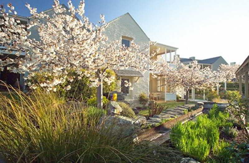 Millbrook Resort in Otago- Queenstown, New Zealand