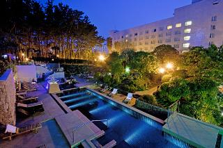 Jeju grand hotel casino
