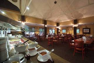 Outback Pioneer Hotel by Voyages