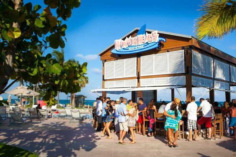 Viajes Ibiza - Grand Lucayan Resort