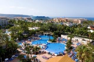 Best Tenerife, Playa De Las Americas