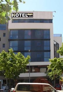 http://www.hotelbeds.com/giata/08/086185/086185a_hb_a_001.jpg