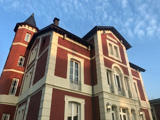 Hotel Hospes Villa Paulita