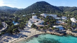 Sandos El Greco Beach Hotel