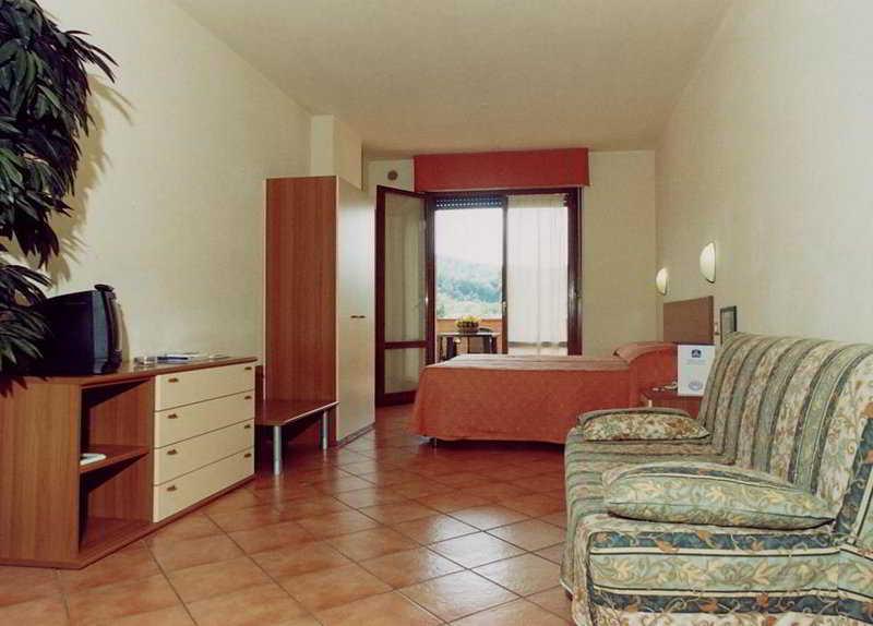 Best Western La Residenza Delle Badesse
