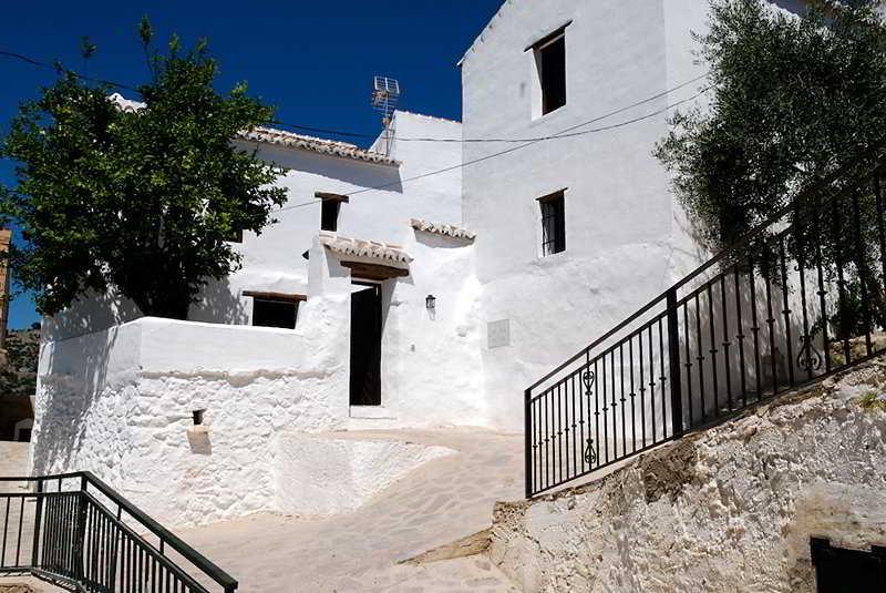 Casas De Parauta