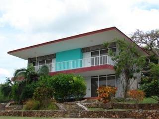 http://www.hotelbeds.com/giata/08/086736/086736a_h_a_004.jpg