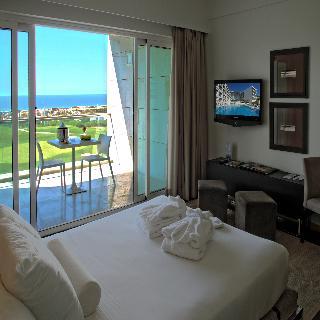Hotel Meliá Aldeia dos Capuchos