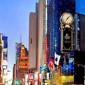 renaissance hotel times square new york area ny instant. Black Bedroom Furniture Sets. Home Design Ideas