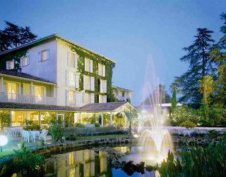 http://www.hotelbeds.com/giata/08/087259/087259a_hb_a_001.jpg