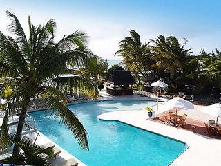 mont choisy coral azur beach resort hotel en mont choisy viajes el corte ingl s. Black Bedroom Furniture Sets. Home Design Ideas