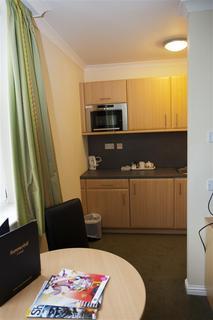 Oferta en Hotel Best Western Summerhill  And Suites en Reino Unido
