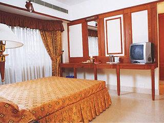 HotelComfort Inn Grand