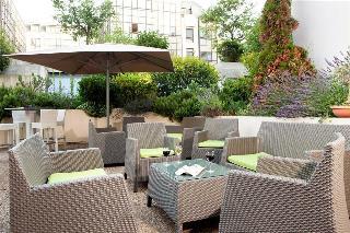http://www.hotelbeds.com/giata/08/087532/087532a_hb_a_001.jpg