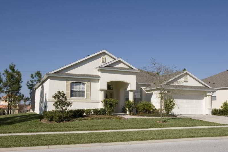 Disney Area Superior Deluxe Homes in Orlando Area - FL, United States