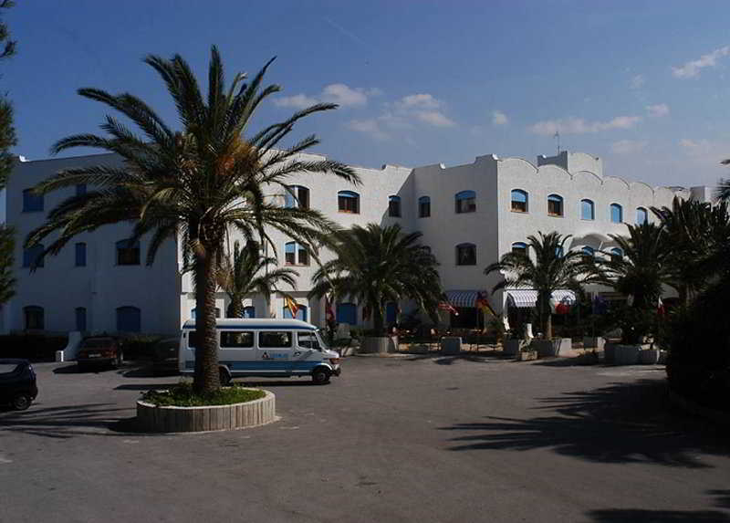 Court séjour Sicile : Palerme