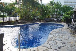 Viajes Ibiza - Cairns Plaza