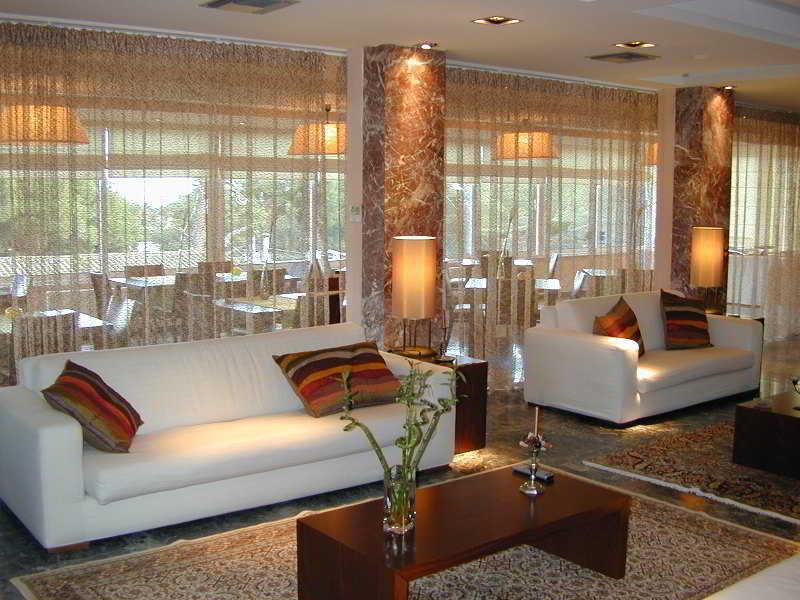 Myrto Hotel - Mati Attica