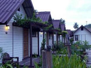 Oferta en Hotel P.p. Casita en Ko Phi Phi Don