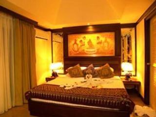 Oferta en Hotel P.p. Casita en Tailandia (Asia)