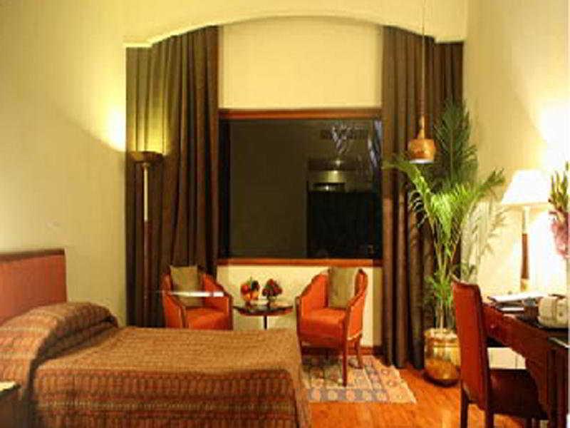 HotelClarks Varanasi